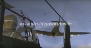 Stuka in the Battle of Britain
