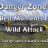 Video series of Danger Zone missions in IL-2 Sturmovik: 1946 1