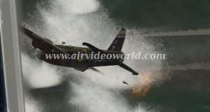 IL-2 Sturmovik: Cliffs of Dover - Instalación y primeras pruebas 7