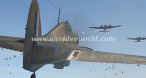 IL-2 Sturmovik: Cliffs of Dover - Descubriendo detalle a detalle 2
