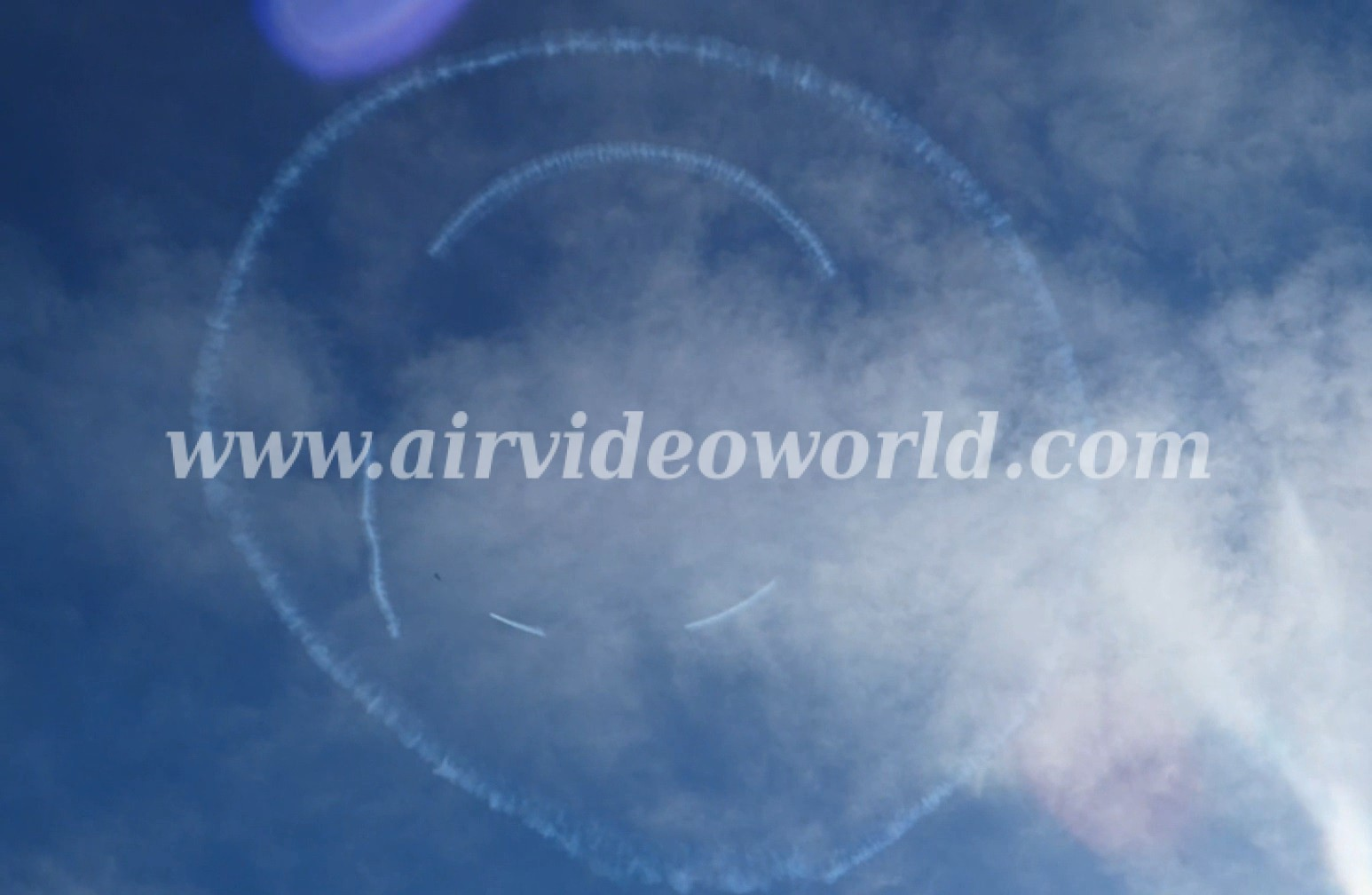 Herbert Weirather Aerobatic Freestyle at WAC 2015 8