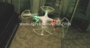 Syma X8C Venture, cheap initiation drone 2