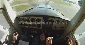 Volando más 12