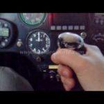 Sukhoi Su-26 Cockpit Tour 5